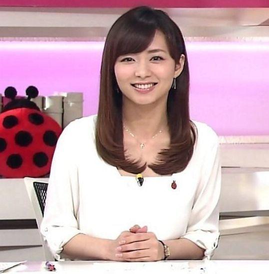 伊藤綾子 いとうあさこ